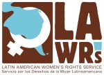 Latin American Women's Rights