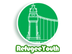 Refugee Youth