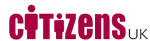 copy-CitizenUKlogo3