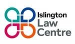 islington law